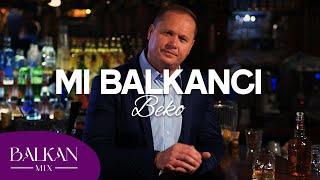Beko - Mi Balkanci (2012)