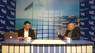 Sərdar Cəlaloğlu sirrləri açır: Müxalifətin birləşməyinə maneə olan kimdir?! - Siyasi reaksiya