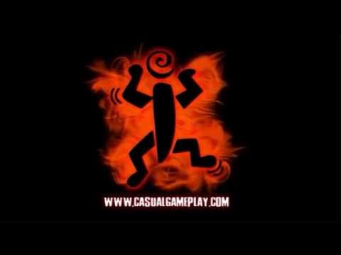 7th day of halloween stupid point and click games purgatorium - Halloween Point And Click Games