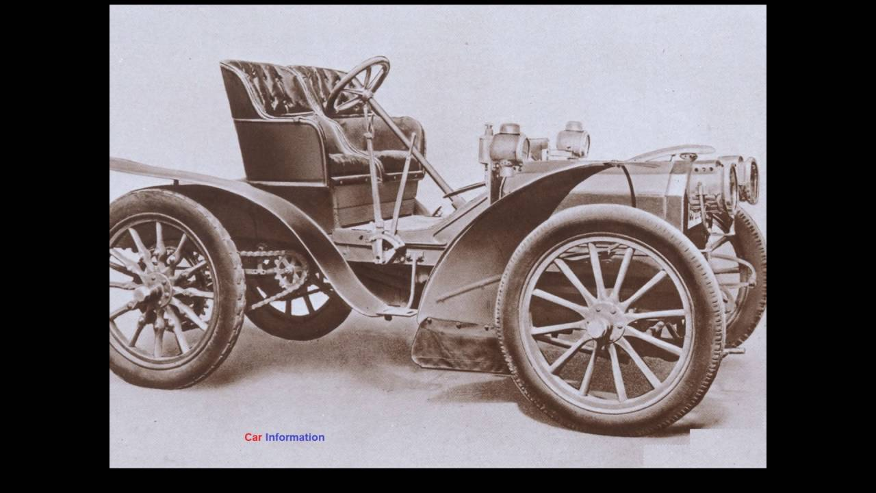 top 20 oldest car in the world 2016 youtube. Black Bedroom Furniture Sets. Home Design Ideas