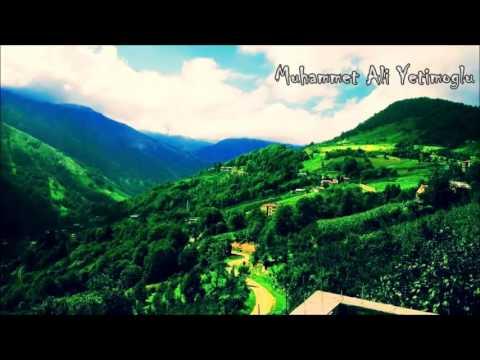 Gitma Sevduğum - Karadeniz Amatör ( Fenaa Ses )