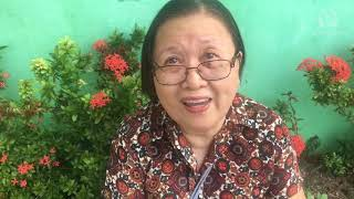 Barangay Elections 2018: Why this is the senior citizens' vote