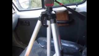 видео Купить Самовыравнивающийся лазерный нивелир, уровень CONDTROL MicroX. Заводские цены