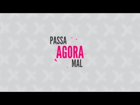 TipoGráfia - Marília Mendonça - Passa Mal Otavio Art Designer TODOS OS CANTOS