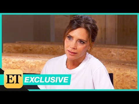 Why Victoria Beckham Isn't a Part of the Spice Girls Reunion Tour (Exclusive) Mp3