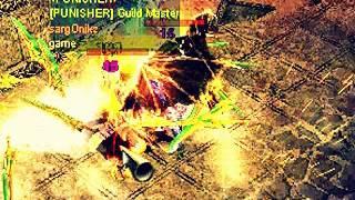 Másolat a következőről: FortressMU, Vodo22 is NOT speeder