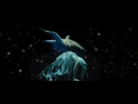 ALCEST - Protection (OFFICIAL VIDEO)