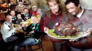 Opie & Anthony: Jimmy Norton & Harry Potter's Wizardry 1 of 3