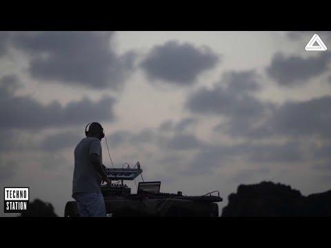 Eitan Reiter & Muzarco Feat. Omri Klein - Oh Death