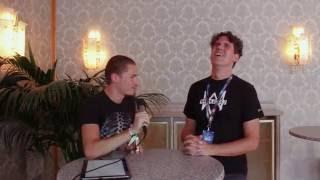 Watch Dogs 2 – Interview mit Level Design Director Falko Poiker