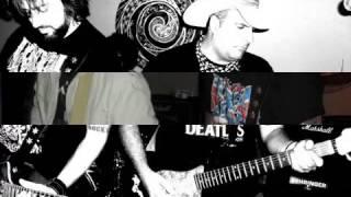 ROCK DAS CADELAS - O BANDO DO VELHO JACK