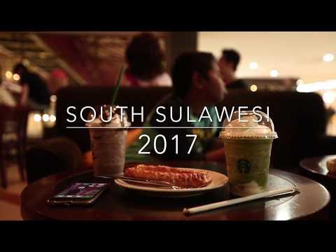 SOUTH SULAWESI 2017