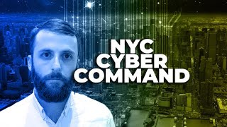 How NYC Cyber Command processes potential threat events very, very quickly | ZDNet