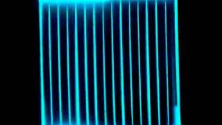 adam bianchi - goodnight earth [unreleased demo] (2004) Video