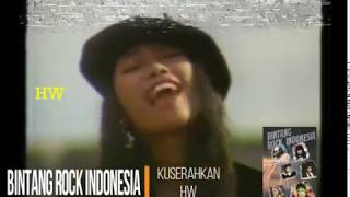 Bintang Rock Indonesia Kuserahkan 1989 Selekta Pop.mp3