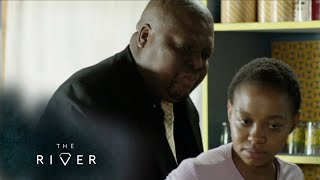 Tumi is Arrested – The River | 1 Magic