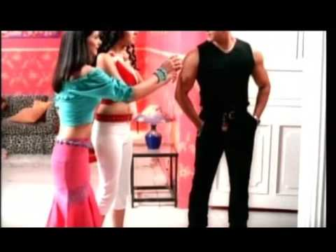 Honey Honey Zid Na Karo, Bollywood, Hindi Pop, Superb Sound Quality, D.J. Hot Remix