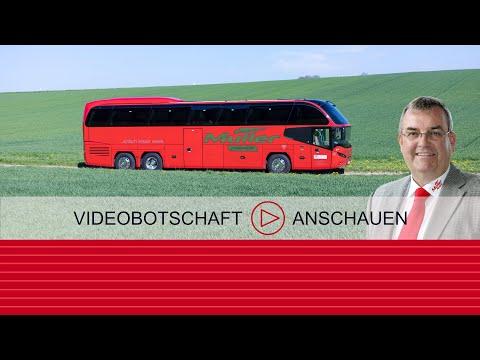 """video-botschaft:-""""es-geht-weiter!"""""""