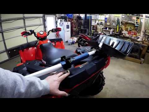 Cheap Things To Make For Your Wheeler