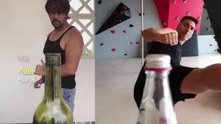 Action Hero Arjun