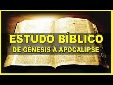 estudo-bíblico-de-gênesis-à-apocalipse-(parte-95)