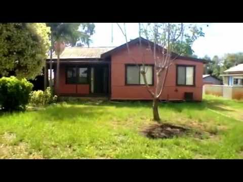 FOR RENT: 84 Frankel Street BUNBURY WA 6230