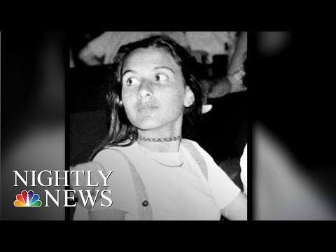 Vatican Mystery Deepens: Two Sets Of Bones Found Beneath Stone Slab | NBC Nightly News