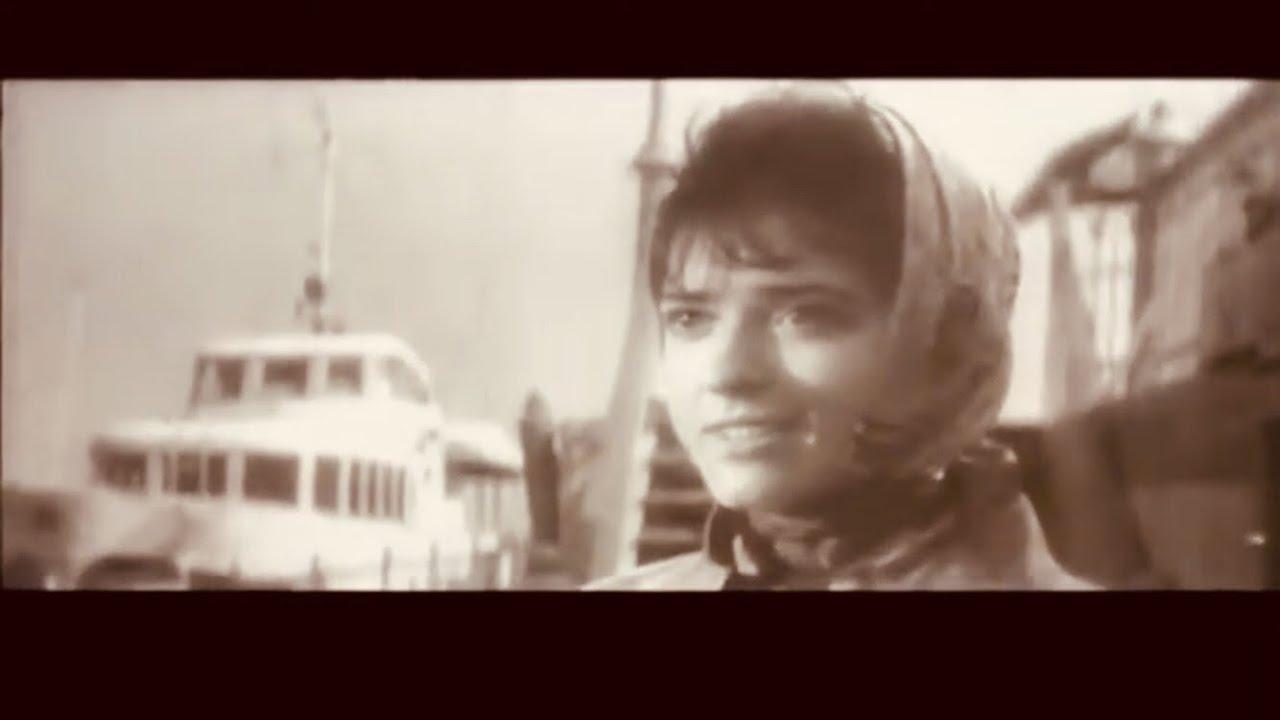 Zamiq Hüseynov — Bu Gün Bizim Günümüz | Official Video
