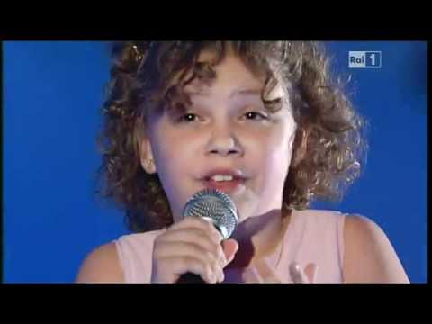 Maria Craciun - Caruso