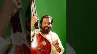 Oh Nindu Chandamama | KJ Yesudas  | Telugu super hit song