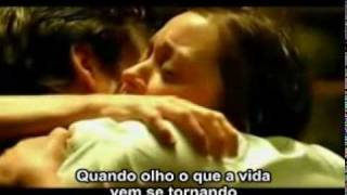Bon Jovi - All About Loving You (Legendado)
