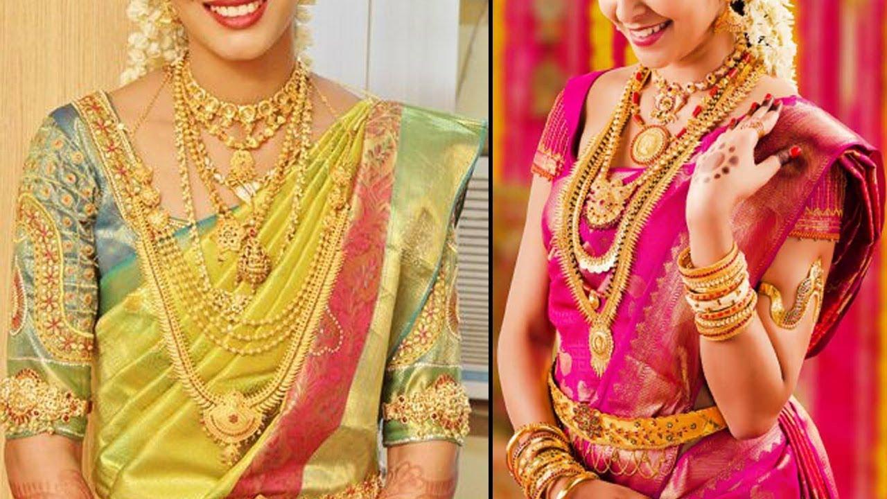 e0a2cb82973b5 NEW!! NEW!! NEW!! 2019 Designer Kanjeevaram Silk Sarees