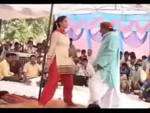 ---Haryanvi Desi Ragani Dance By Sapna Jandu Kakrod.mp4