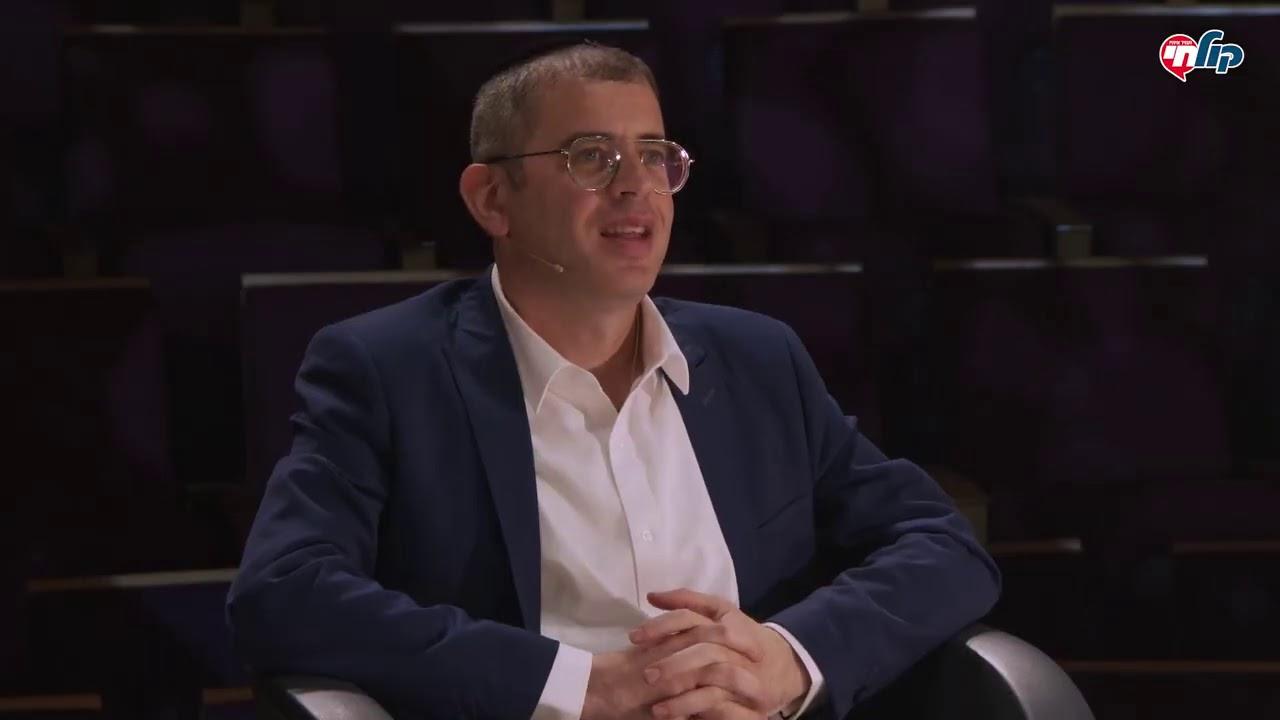 הקול הבא דיזיין סיטי I עונה 3 - פרק 3 המלא! Hakol Haba Design city - S3E3