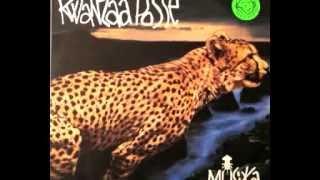 Kwanzaa Posse - Musika (Murk Boys Miami Mix)