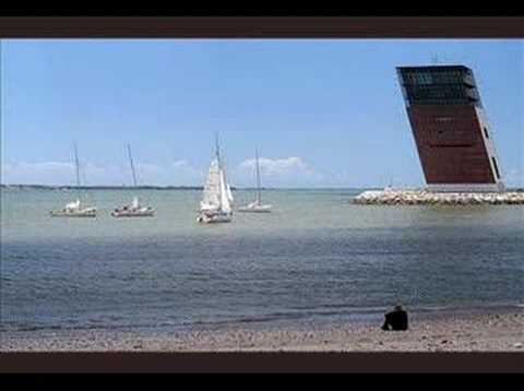 Que Fazes aí Lisboa - Amália Rodrigues