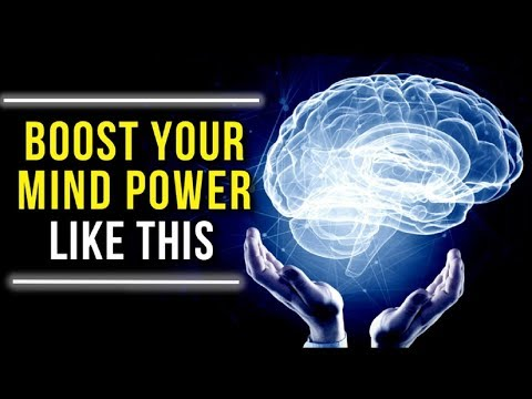 One Simple Way to TRICK Your Subconscious Mind Into Manifesting What You Want! (Affirmations)