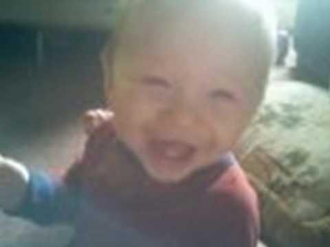 Damien Christopher Lynn Please help stop Child Abuse