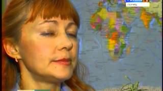 Отхургадились: Чартерные рейсы из Перми в Египет отменены(, 2013-08-21T15:21:12.000Z)