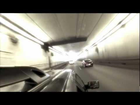 Breckenridge Double Black Diamond Ski trip 2013 GoPro Hero 3 Sleight Bells Kids (DJ Danimal Remix)