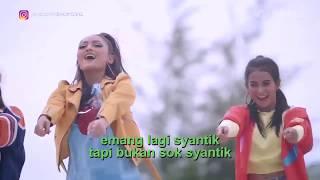 Download Ke Gallery Siti Badriah - Lagi Syantik Video Klip Official Karaoke Dengan Lirik