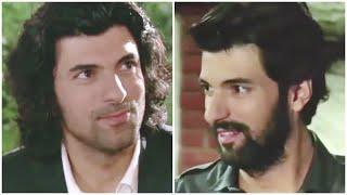 Engin Akyürek Birthday Omer and Kerim