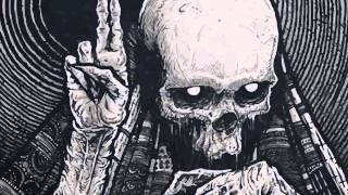 Skream - Filth (DarkElixir Bootleg)