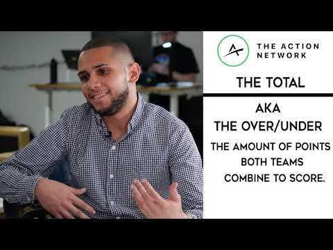 10 Easy, Profitable Tips for Betting Baseball | The Action Network