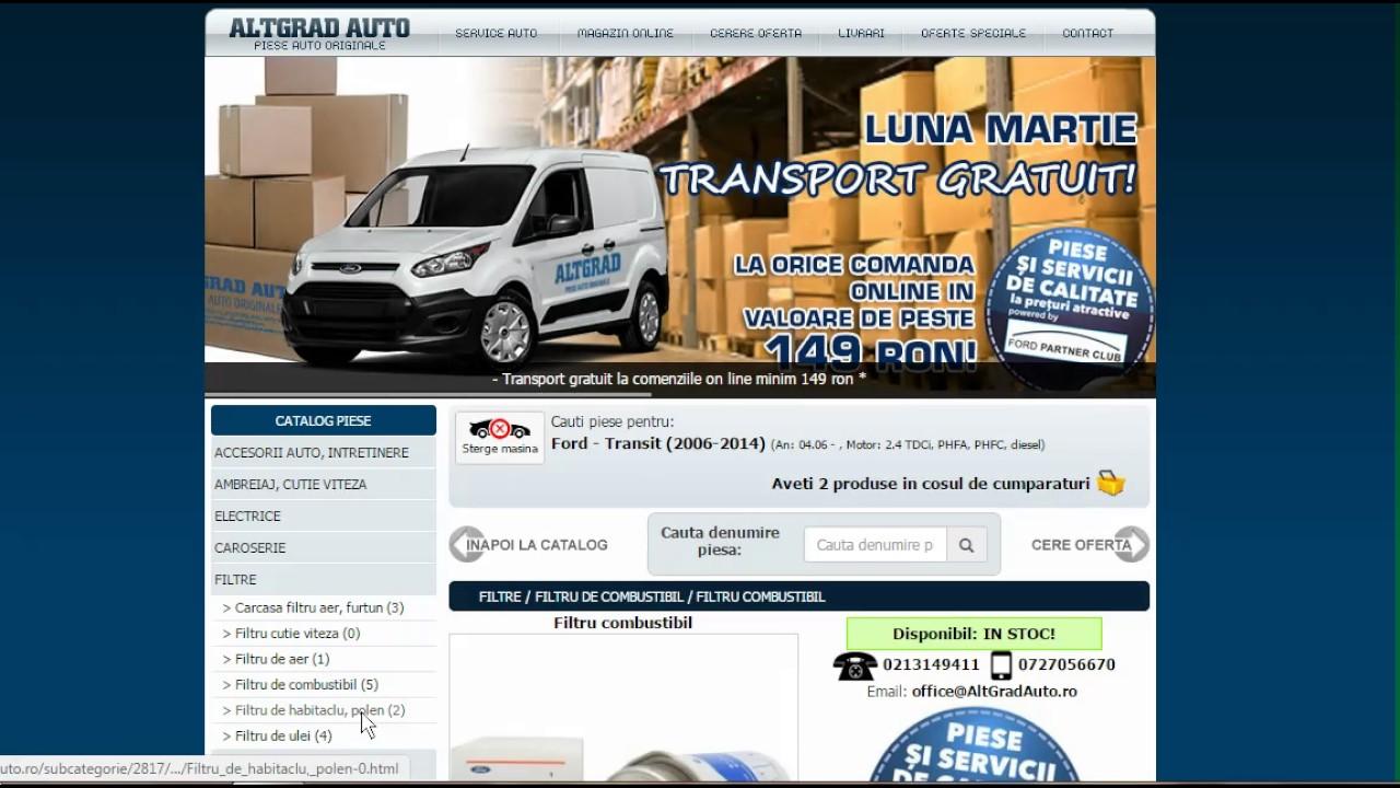 catalog.autodoc.ru/ford/