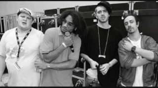 (French hip-hop/electro) TTC - Une bande de mecs sympa