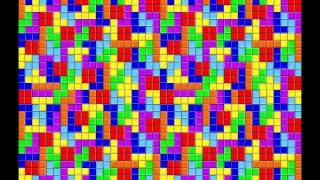 Melting Pot - Tetris Theme (Ska)