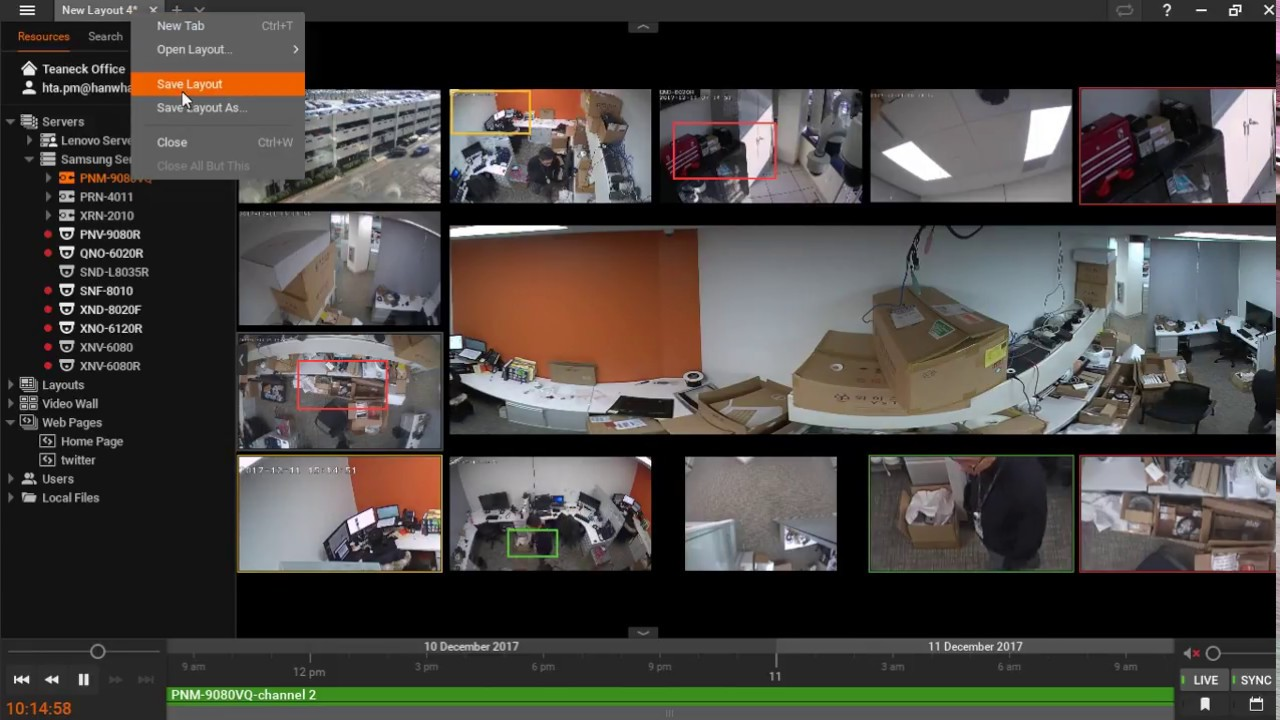 Image result for Hanwha wave