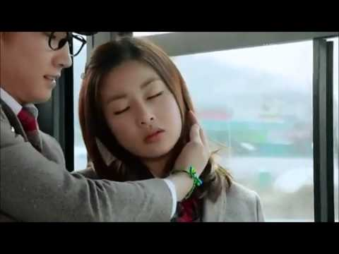 dream high 2 kang sora and jb stay close don't go