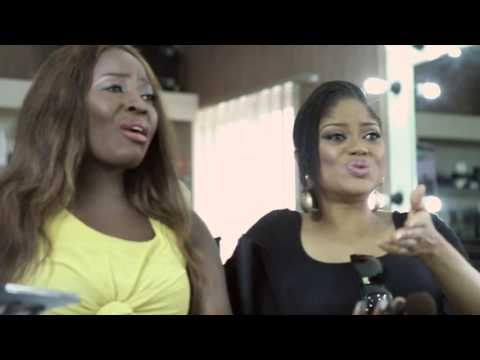 Video(skit): Yomi Black - I HAVENT SEEN MY PERIOD!